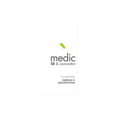 000 medic-09