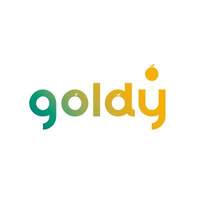 000 goldy-02