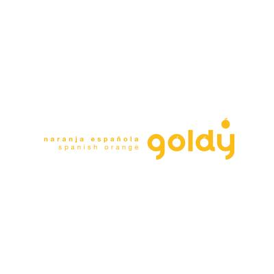 000 goldy-05