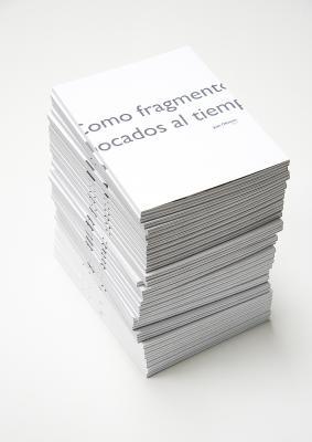 cosidos 001d