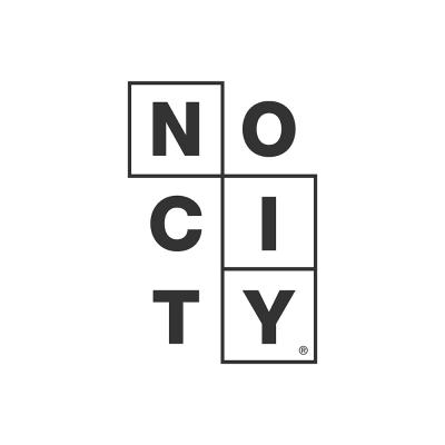 000 nocity-01