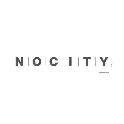 000 nocity-04