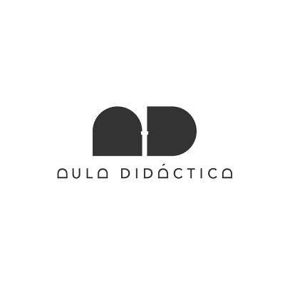 001 imagen didactica-01