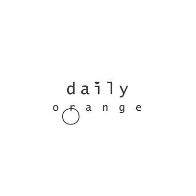 002 daily orange-01