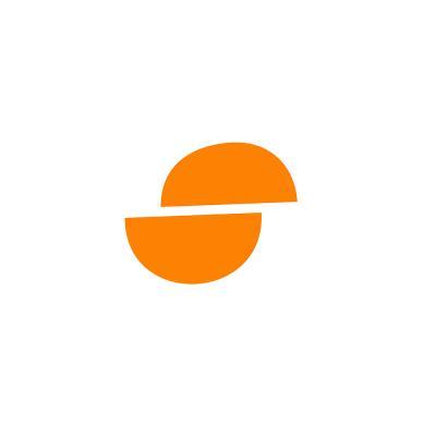 000 daily orange-04