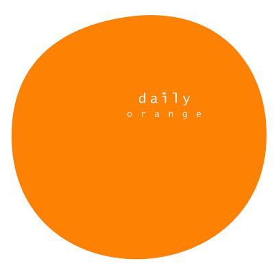 000 daily orange-05