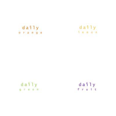 000 daily orange-06