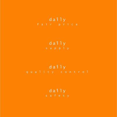 000 daily orange-08