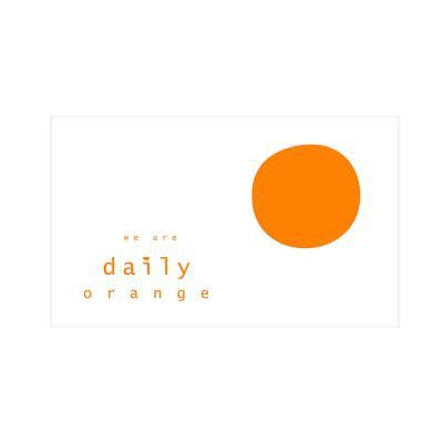 000 daily orange-09
