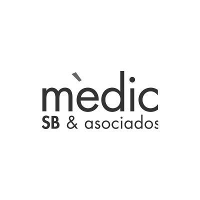 005 medic-01